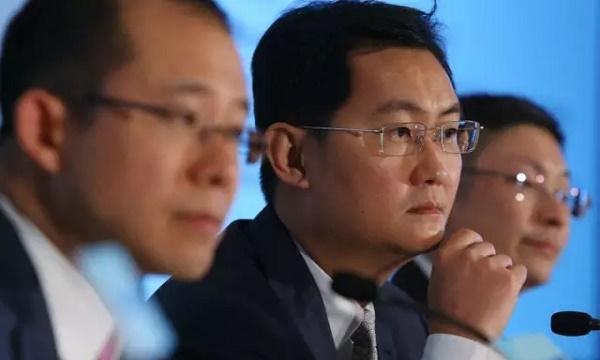 鹅厂豪掷 86亿美元,收购 Supercell 背后的焦虑