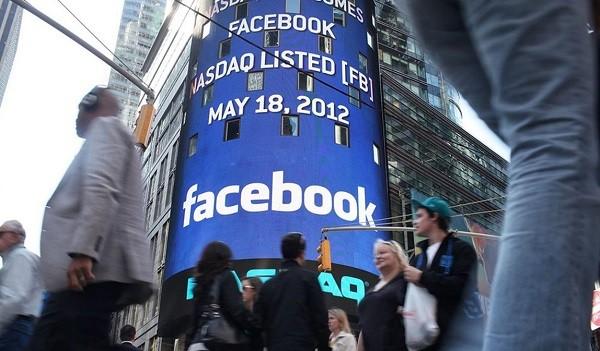 全球顶级经济学家争相求职Facebook和Amazon,这究竟是为什么?