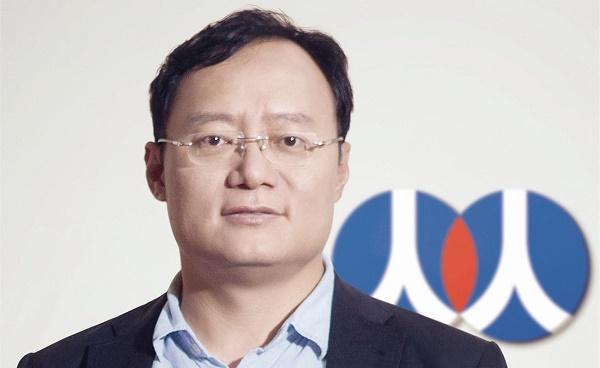数据思维 | 人人网持续亏损,中国版Facebook要面临转型