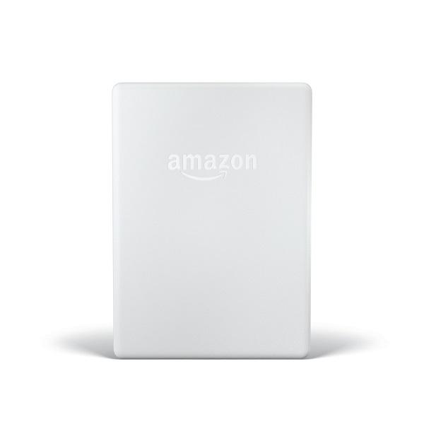 亚马逊推出更为轻薄、运存翻倍的入门版 Kindle