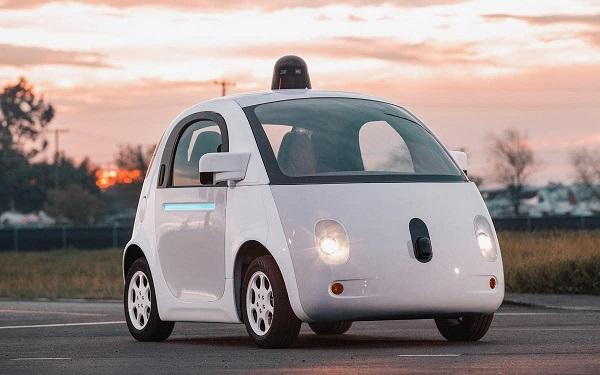 突破苹果与谷歌的局限: YunOS 互联网汽车野心何在?