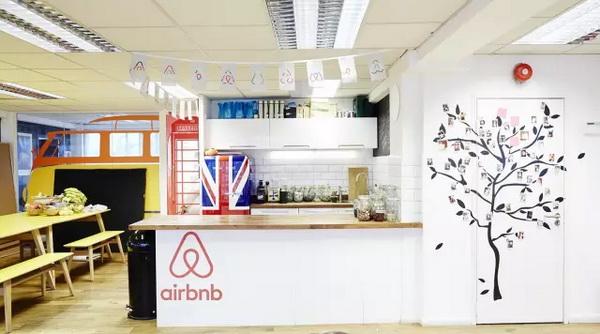 里约奥运会虽冷, Airbnb 却热,可在中国为何不温不火?