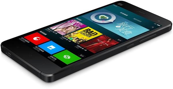 小米手机缺货恐非供应链问题?