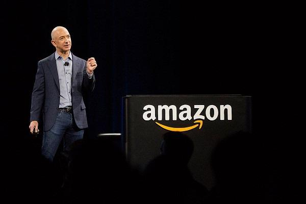 Amazon 的推荐系统到底行不行?
