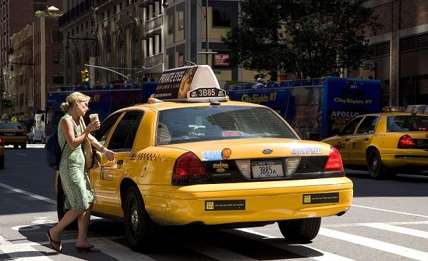 评论:滴滴和Uber的合并也许仅是传闻而已