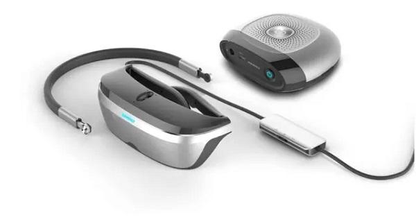 解读:美国 E3 展会最受期待 VR 设备将出展 CJ