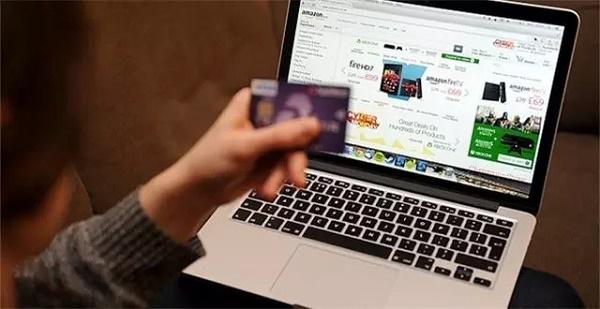 亚马逊市值达 3500 亿跃居全球市值第二互联网企业,超阿里和京东总和