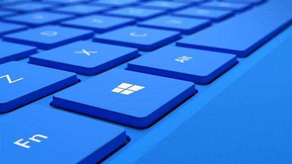 Windows 10 免费升级还有一周时间结束 中国区有 50% 的用户还没有升级