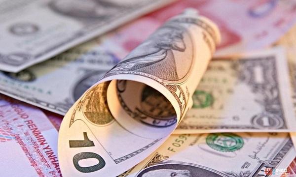 数据思维:《 2016 年 PPP 引导基金报告》发布,千亿 PPP 引导基金将撬动万亿资本
