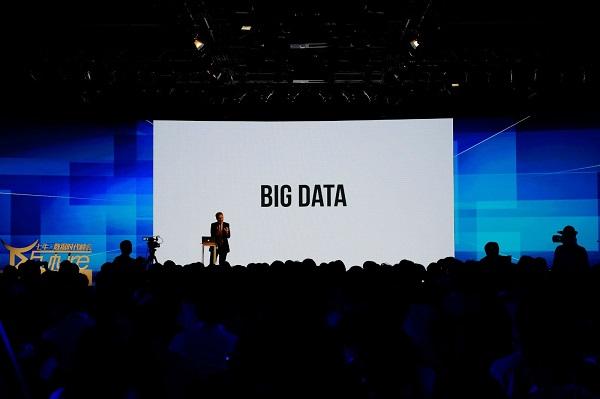 关于大数据能力,并没有想象中的那么简单?