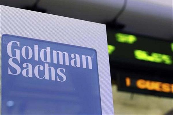 全球投行巨头高盛如何看待金融科技,如何布局科技金融公司?