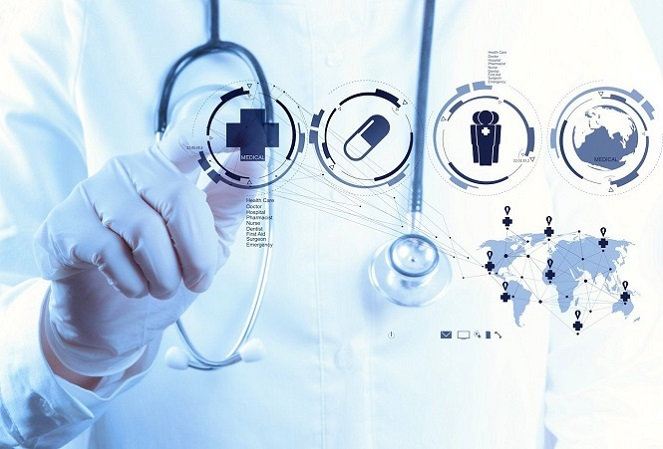 互联网医院面临政策风险?
