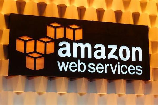 亚马逊 AWS 与光环新网合作背后:仍面临无 IDC 牌照困境