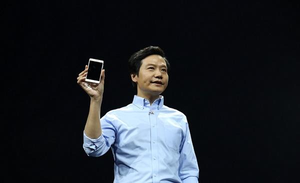 BBC :小米这只东方的苹果是否已失去光环?
