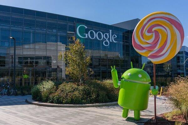 Google 正在搭建一套互联网语言系统,而这直接影响着下一个 10 亿网民看什么?