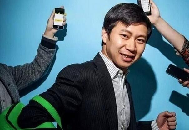 爱鲜蜂 CEO 张赢:创业者在 2015 年遭遇的 3 大坑