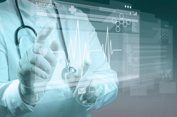 思考:互联网医疗作为健康险渠道的局限