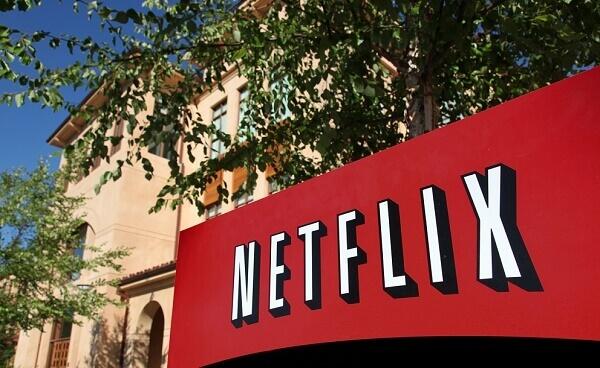 阿里否认将收购美国视频网站 Netflix