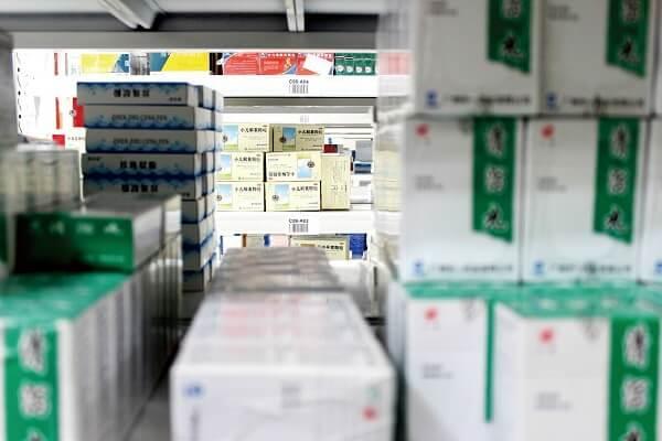 医药电商政策为何改变?