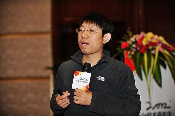 冯大辉离职丁香园背后:靠谱的 CTO 是否需亲自写代码