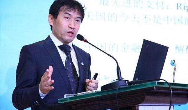 陈龙:P2P 跑路平台达 30% ,中国金融最大的风口是什么?