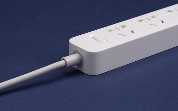 评论:一条插线板将青米科技推上了新三板?