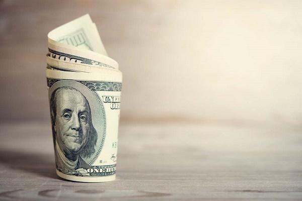 Fintech 的挑战:寻求金融和科技之间的平衡