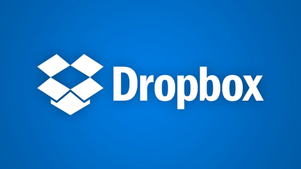 跌跌撞撞之下,Dropbox 终于有了 IPO 的影子