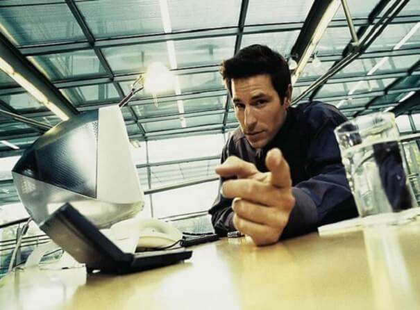 用绩效来激励员工是非常糟糕的投资策略?