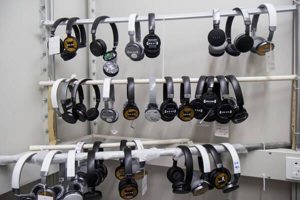 Fiil CTO邬宁:与汪峰一起做耳机是怎样的体验?