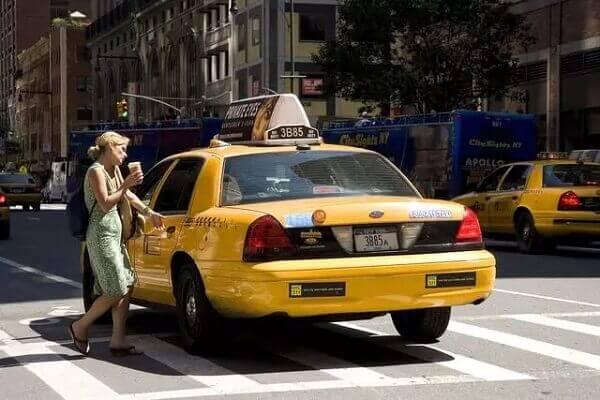 滴滴与 Uber 合并:百度更有机会?