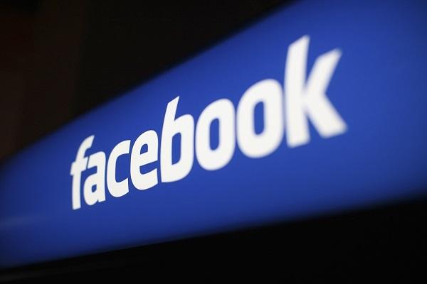 Facebook 又逃税,将被罚款 50 亿美元