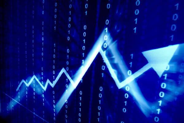 互联网人必看:线上流量是怎么来的?