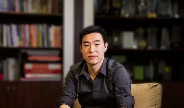IDG 资本副总裁童晨: VC 想投什么样的内容创业项目?