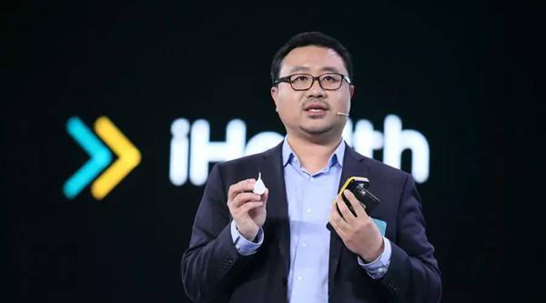 撕逼战?丁香园 CEO 李天天发文炮轰冯大辉言论损害公司声誉