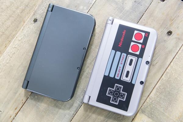 宝可梦 GO 的火爆推动 3DS 销售增长 80%