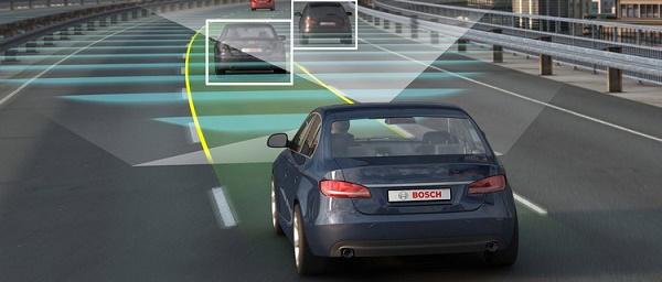 世界上第一个 iPhone 黑客开源了 7 小时的自动驾驶数据