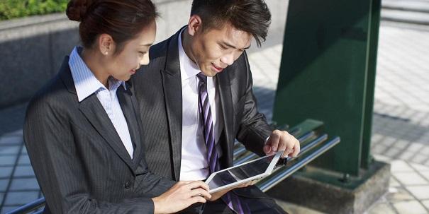 互联网健康保险:嫁接健康管理的难点