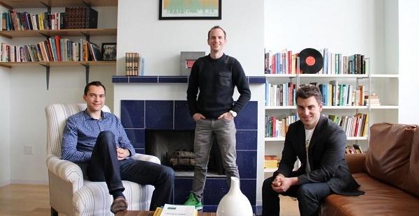Airbnb 首位产品经理: 5 大步骤打造一支灵活的产品团队