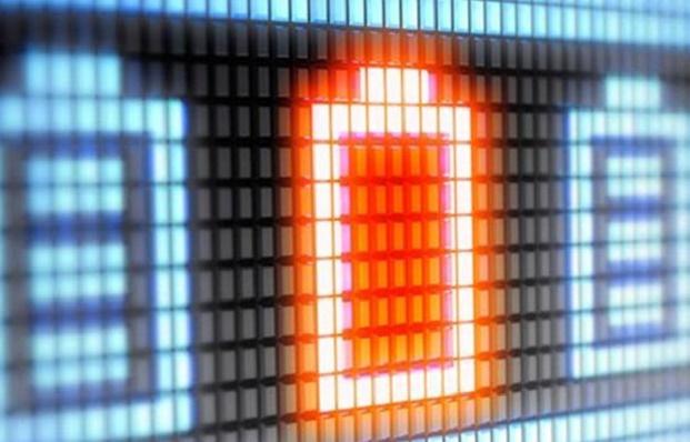 电池起火事件再次提醒高电压快充的危险性?
