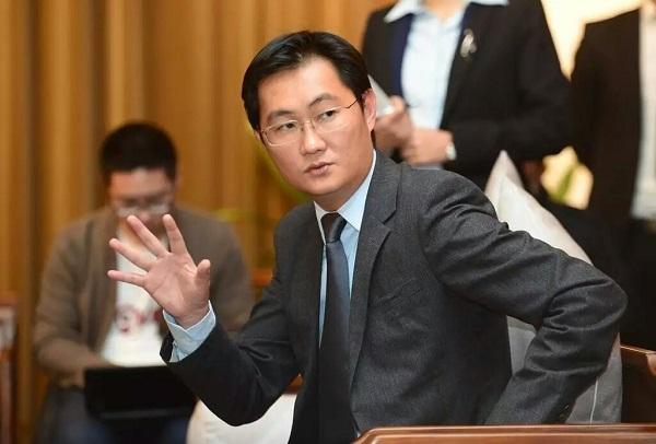 前百度研究院副院长张潼出任腾讯 AI Lab 执行主任