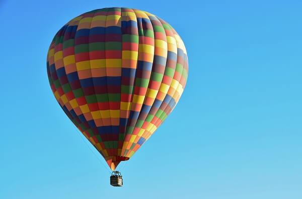 融资失败!携程投资的氢气球旅行面临团队解散
