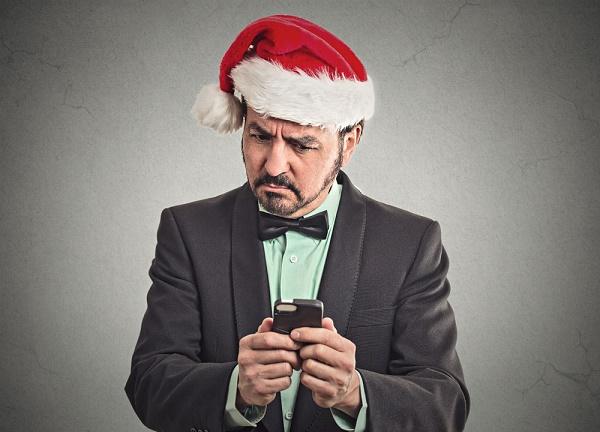 爆炸、隐私、诈骗为什么手机行业最近问题这么多?