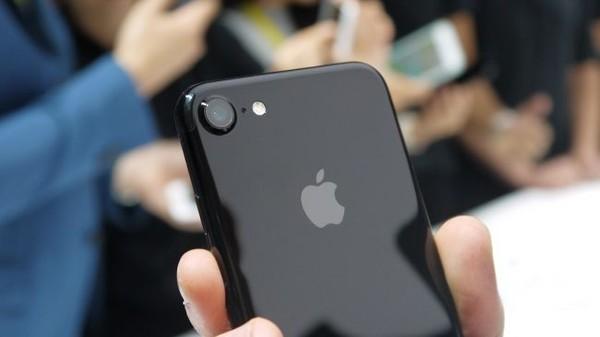 iphone7 百度和微博指数暴跌,降温后的三点看法