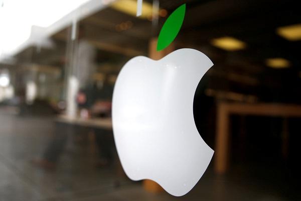 剪不清理还乱:苹果与欧盟的恩怨启示