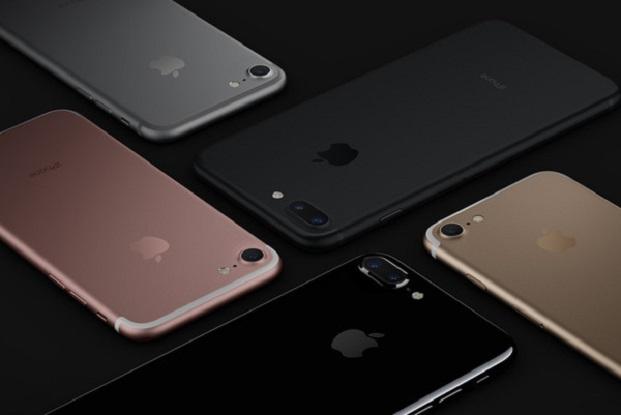 iOS10 正式版升级后变砖?苹果:已修复问题