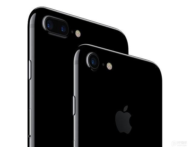iPhone 7 硬件成本曝光,猜猜多少钱