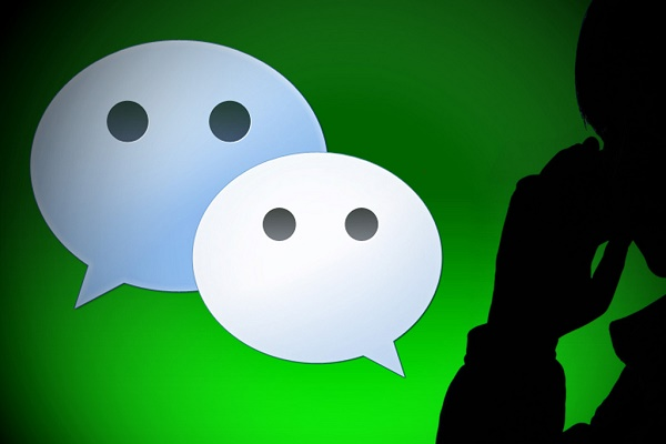 观点:我们真的需要微信「小程序」么?