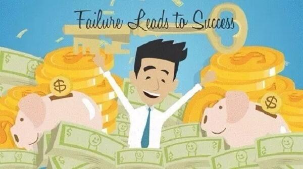风险投资和创业一样,要在不断试错中寻找独角兽