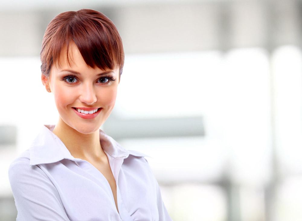 职业经理人的七项修炼之转变职业经理人的角色